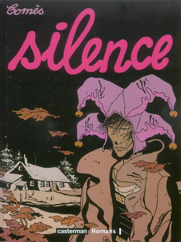 Silence (Relie)
