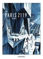 Paris 2119 Version Luxe