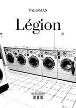 Légion  - Talisman