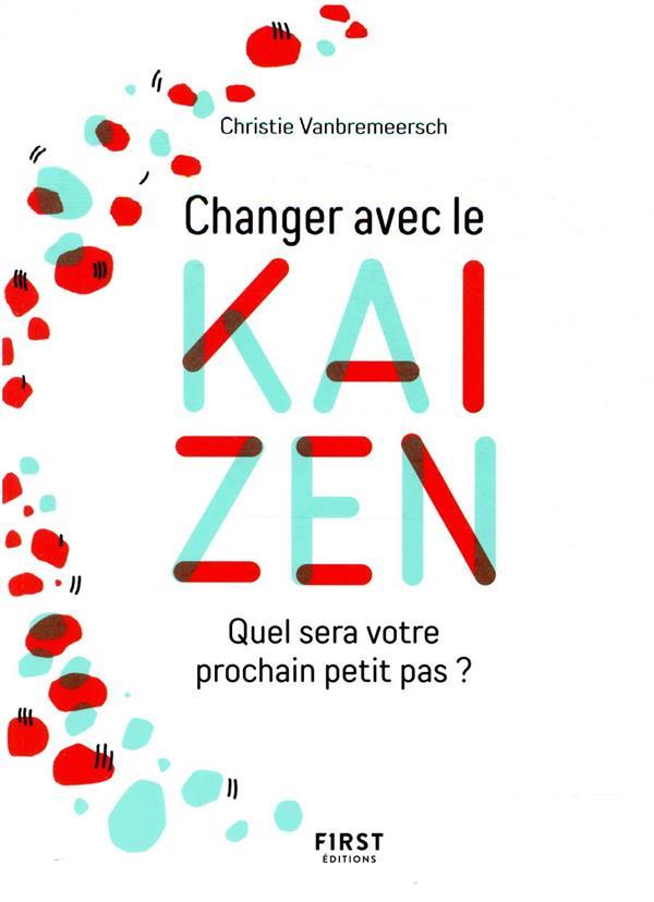 Changer avec le kaizen
