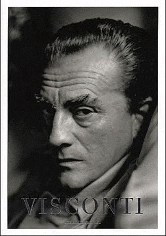 Visconti (édition 2010)