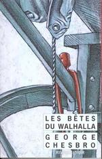 les betes du walhalla