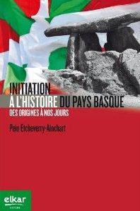 Initiation à l'histoire du Pays Basque