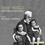 Vente AudioBook : L'art d'être grand-père