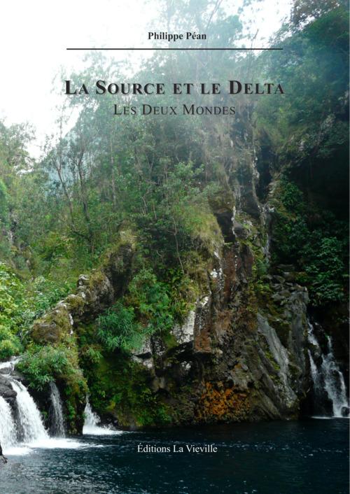 La Source et le Delta