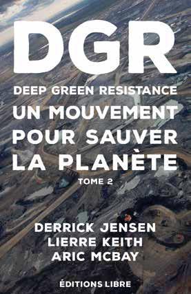 Deep green resistance t.2