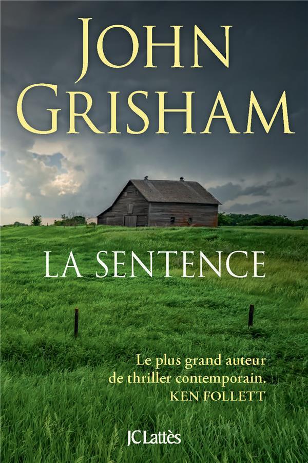 La sentence