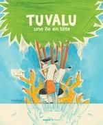 Vente Livre Numérique : Tuvalu  - Barroux