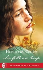 La fille au loup  - Mccollum Heather