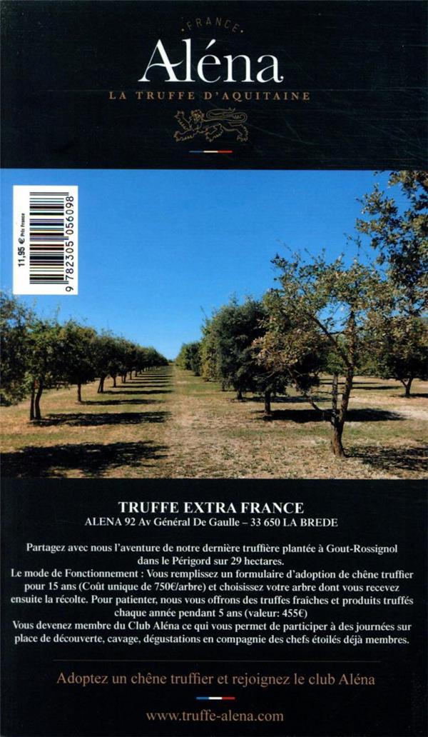 GUIDE PETIT FUTE ; REGION ; Côte Aquitaine, Gironde, Landes, Pays basque (édition 2021/2022)