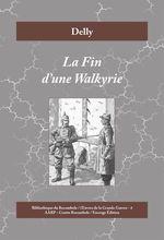 La Fin d'une Walkyrie  - Delly
