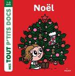 Vente Livre Numérique : Noël  - Paule Battault