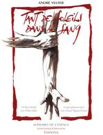 Vente Livre Numérique : Tant de soleils dans le sang  - André Velter