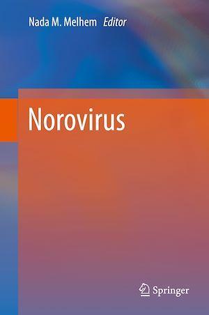 Norovirus  - Nada M. Melhem
