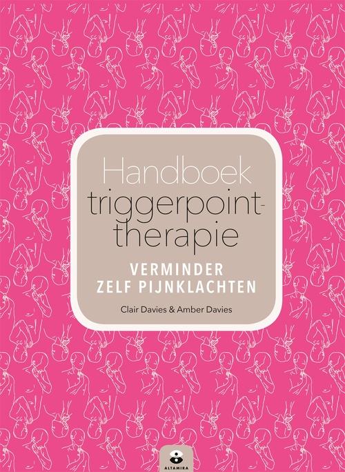 Handboek triggerpoint-therapie
