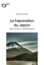 Vente Livre Numérique : La Fascination du Japon  - Philippe Pelletier