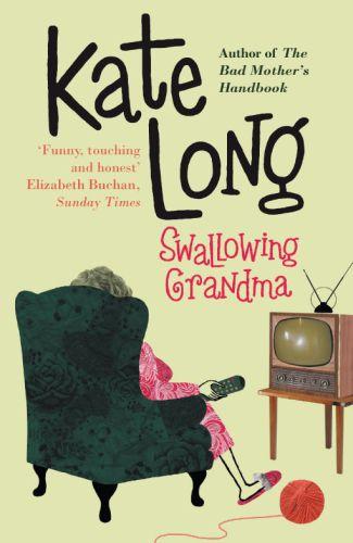 Swallowing Grandma