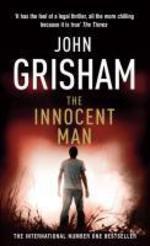 Vente Livre Numérique : The Innocent Man  - Grisham John