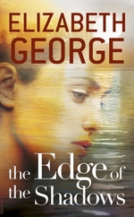 Vente Livre Numérique : The Edge of the Shadows  - Elizabeth George