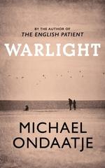 Vente Livre Numérique : Warlight  - Michael Ondaatje