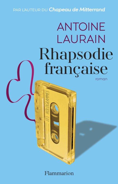 Rhapsodie francaise