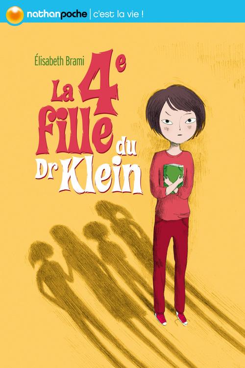 La 4e fille du Dr Klein