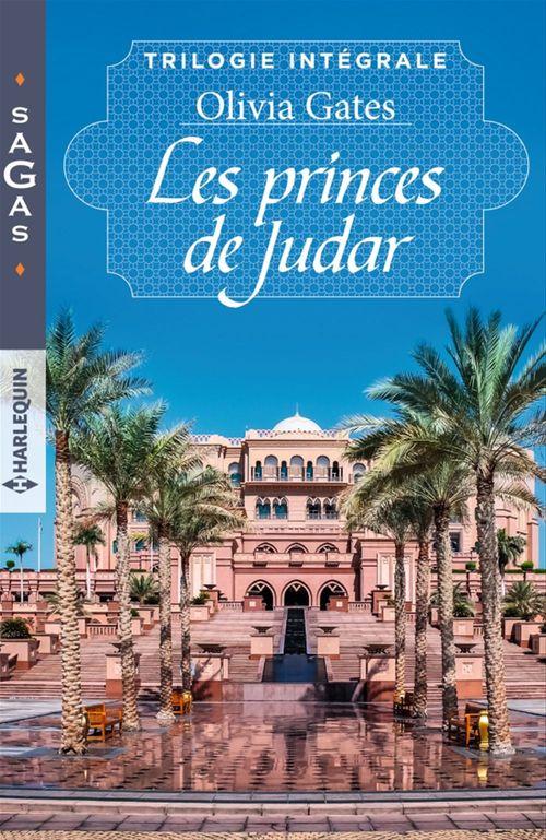 Les princes de Judar