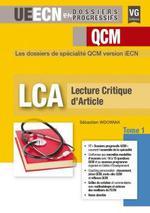 8ef94852018fe LCA - liste de lecture de Librairie Privat TOULOUSE