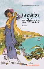 La métisse caribéenne