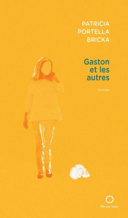 Gaston et les autres
