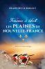 Les plaines de Nouvel-France