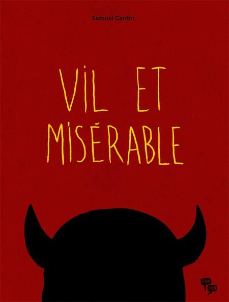 Vil et miserable