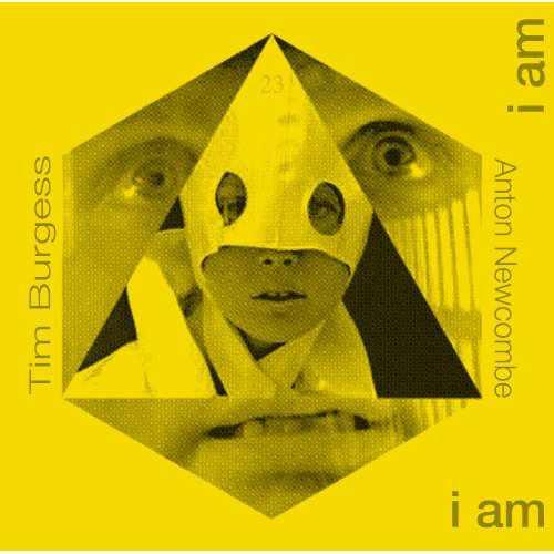 the doors of then - I am yours I am you (Remixed by Anton Newcombe)