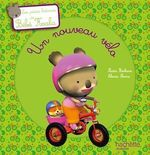 Vente Livre Numérique : Bébé Koala - Un nouveau vélo  - Nadia Berkane