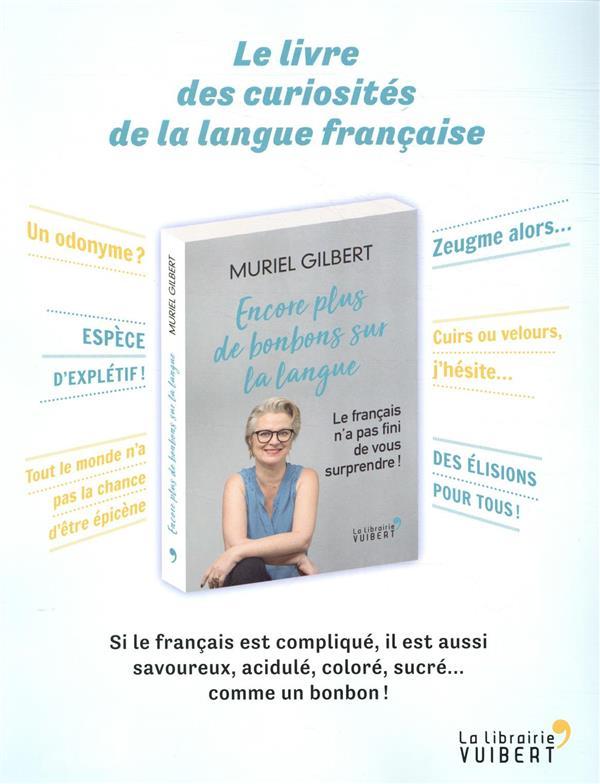 Lire hors-serie ; 1001 expressions preferees des francais