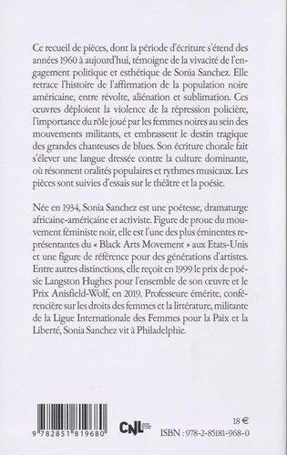 Picasso, Braque et Léger racontent leurs débuts