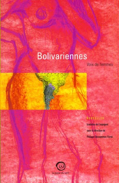 Bolivariennes