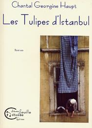 Les tulipes d'istanbul