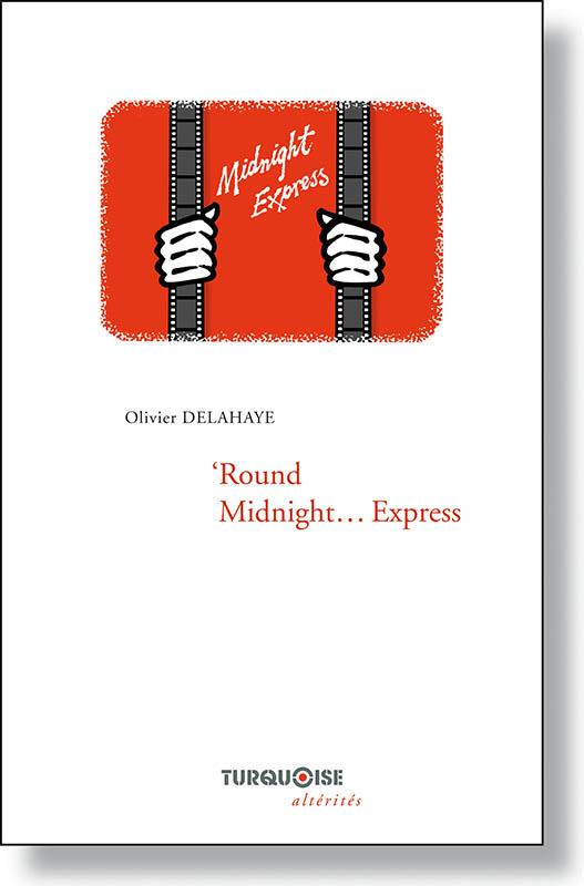 Round midnight express