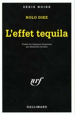 L'Effet Tequila