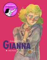 Vente Livre Numérique : Gianna