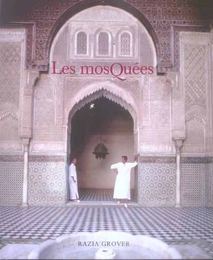 Les mosquées