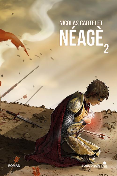 Néagè2
