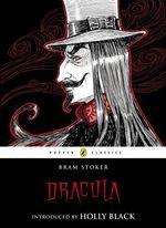 Vente Livre Numérique : Dracula  - Bram STOKER
