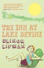 The Inn At Lake Devine  - Elinor Lipman