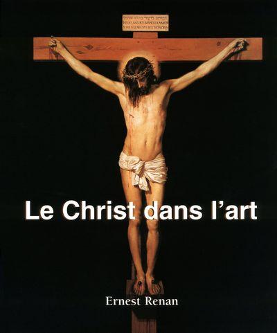 Le Christ dans l'art