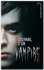 Journal d'un vampire 4
