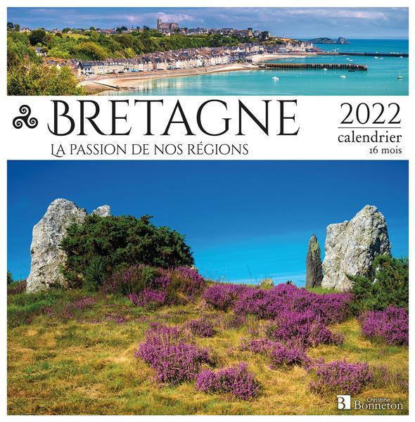 Bretagne (édition 2022)