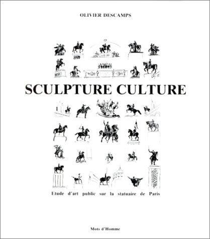 Sculpture culure
