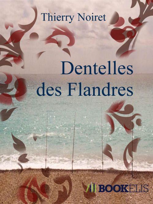 Dentelles des Flandres